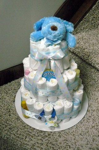 cake ideas for men. birthday cake ideas for men. 60th+irthday+cake+ideas+