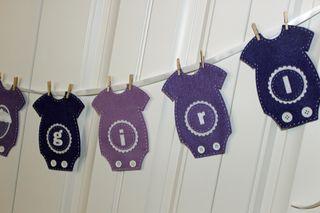 Purple onesies 3