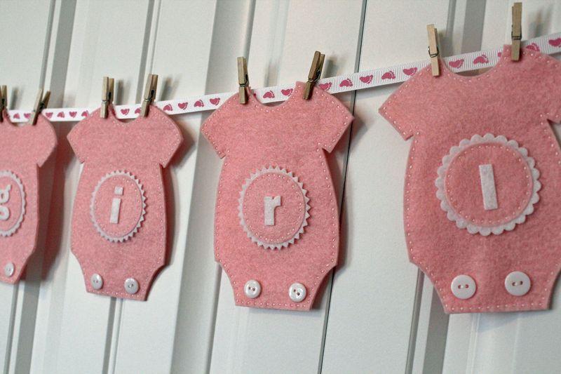 Pink onesie 3