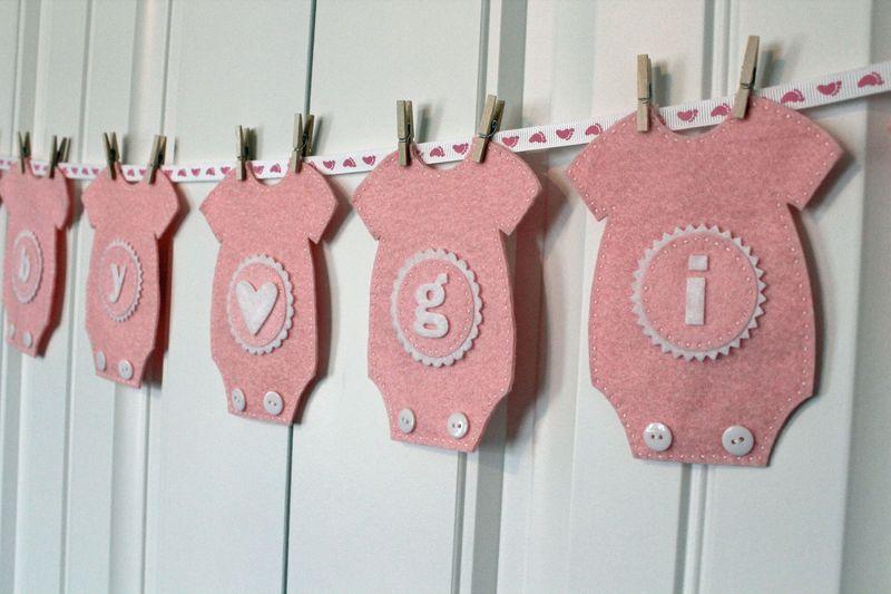 Pink onesie 4