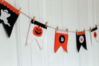 Boo banner 3